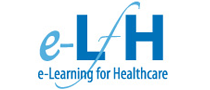 eLearning for Health